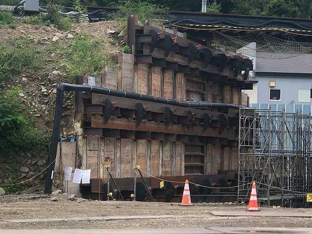 工事現場4田島方面築堤崩れ止め1.jpg