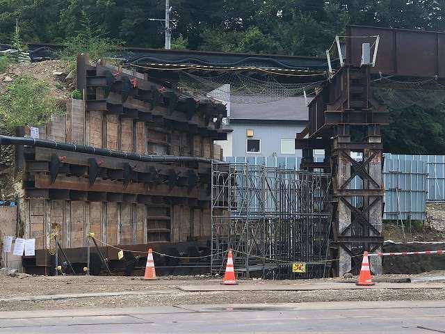 工事現場5田島方面築堤崩れ止め2.jpg