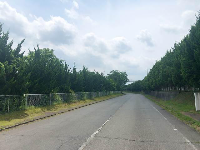 工場地帯2.jpg