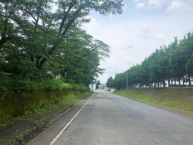 工場地帯4左が城域1.jpg