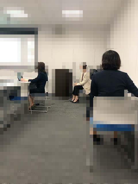 左からドン子U紀ソリ-1.jpg