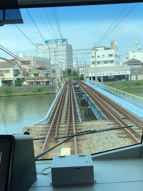 巴川1.jpg