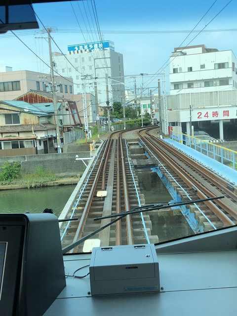 巴川3.jpg