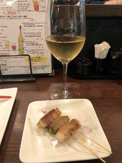 巻き3白ワイン1.jpg