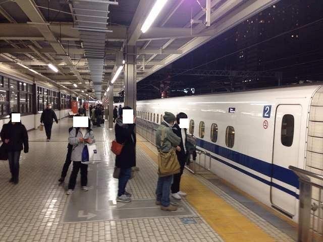 帰りは新幹線1.jpg