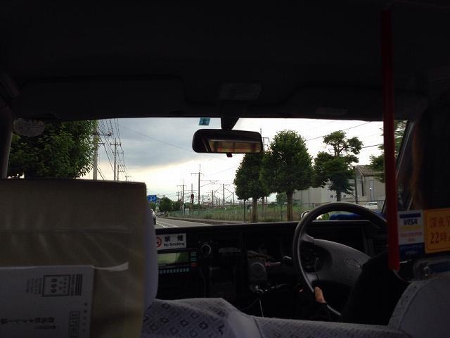 帰途の榛名タクシー.jpg