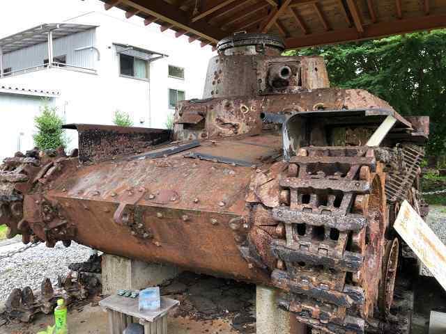 帰還戦車11砲塔1.jpg