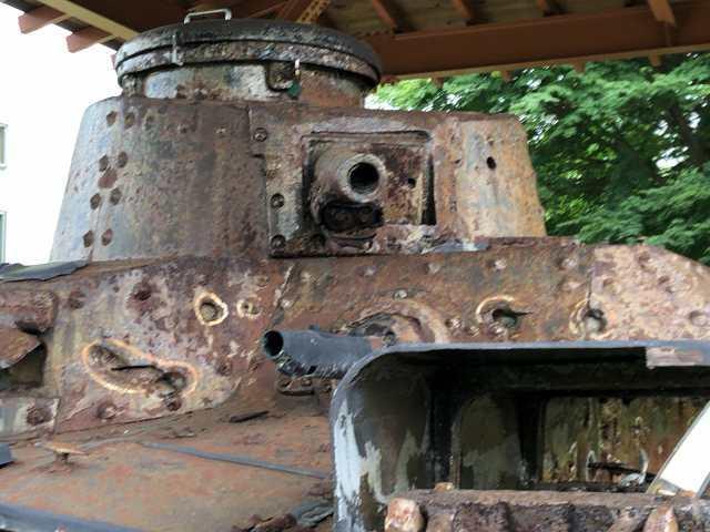 帰還戦車12砲塔2.jpg