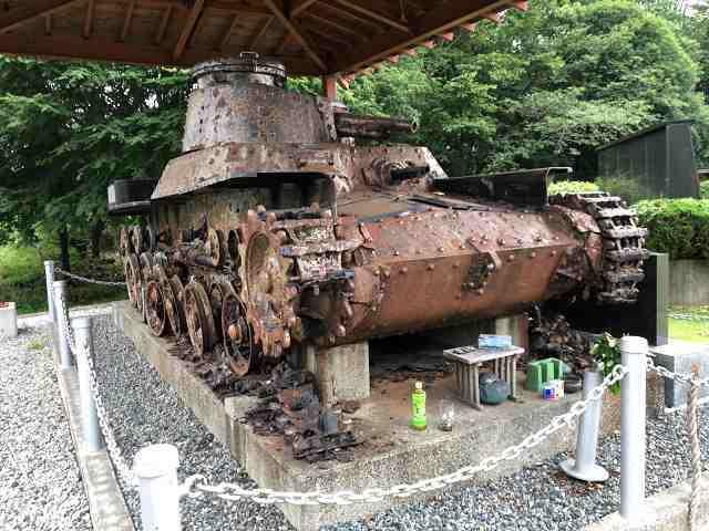 帰還戦車13.jpg
