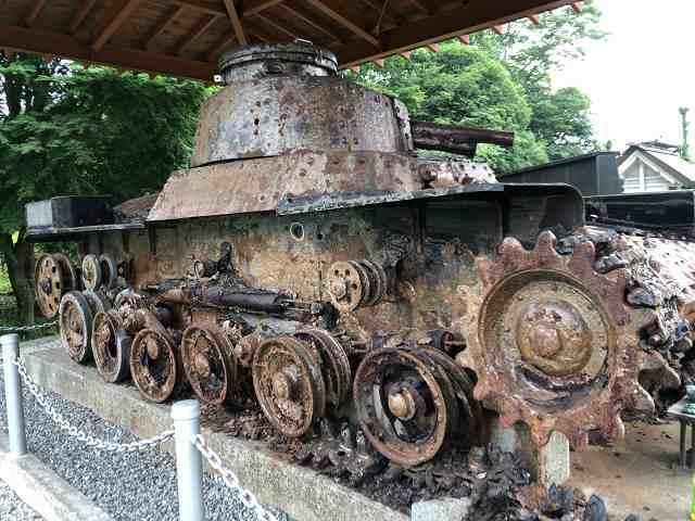 帰還戦車14.jpg