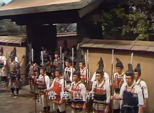 常陸国府の衛兵たち.jpg