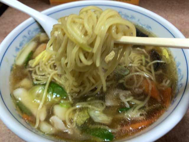 広東11麺を引きずり出す2.jpg