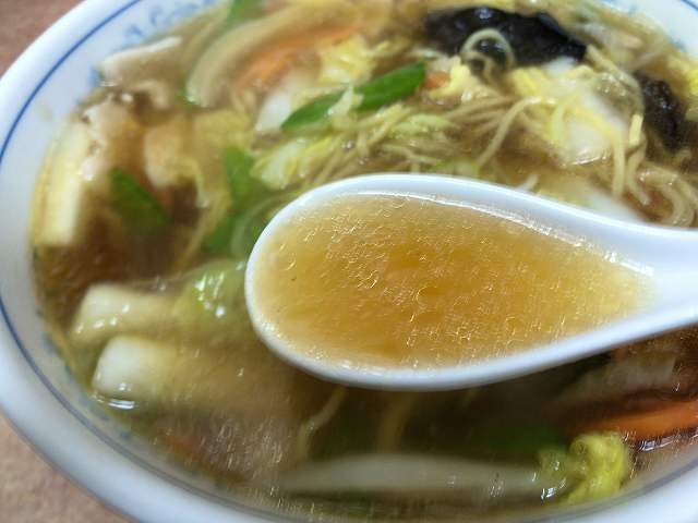 広東9スープ.jpg