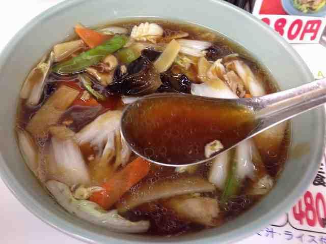 広東麺2.jpg