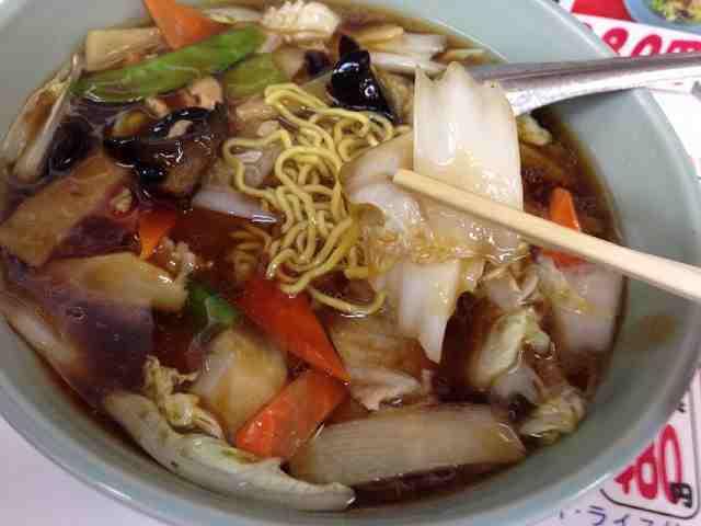 広東麺4.jpg