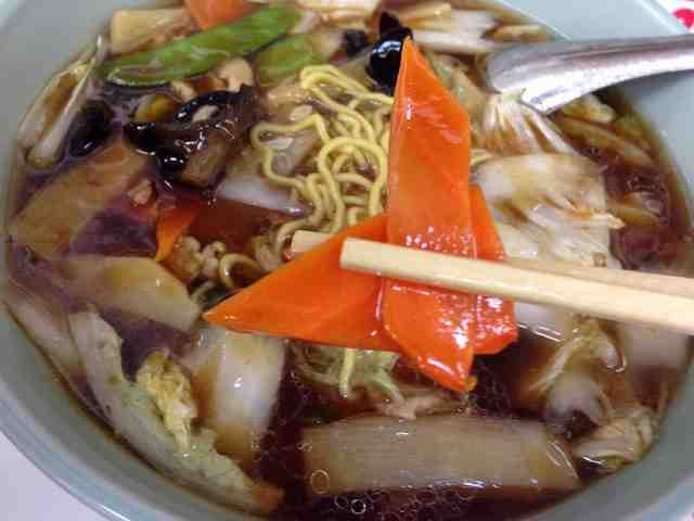 広東麺5.jpg
