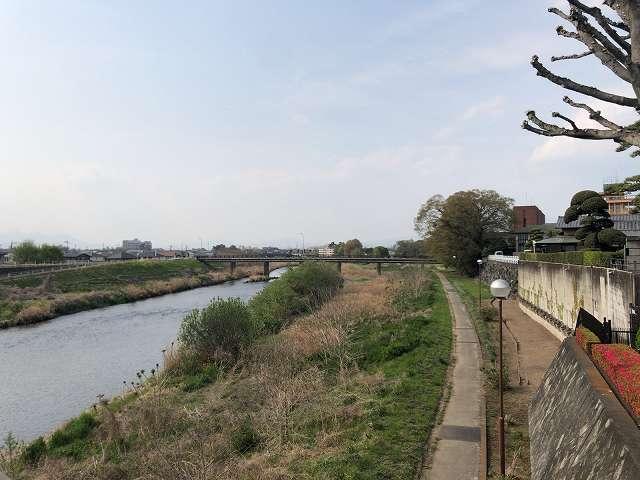 広瀬川1.jpg