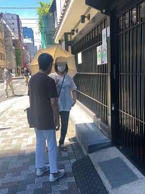 店15ママとジャン妻-1.jpg