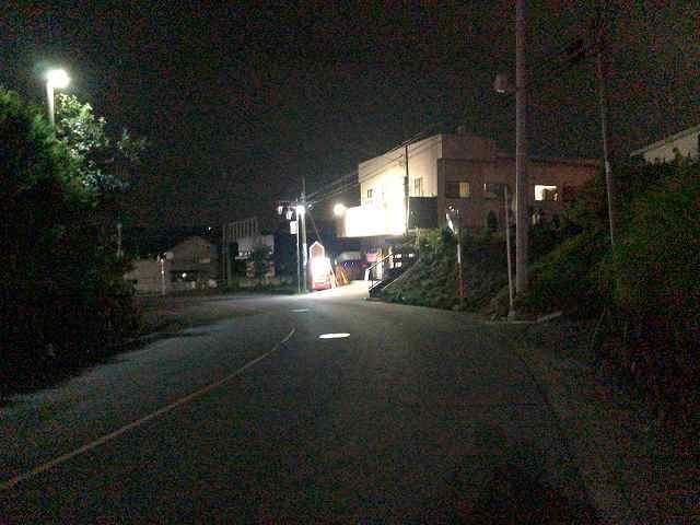 店1闇に光る灯.jpg