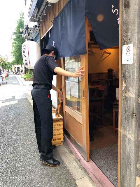 店21ようやくOPENか2.jpg