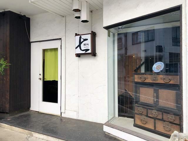 店2開店前2.jpg