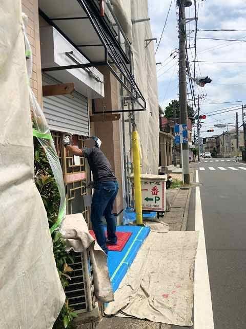 店3工事業者さん-1.jpg