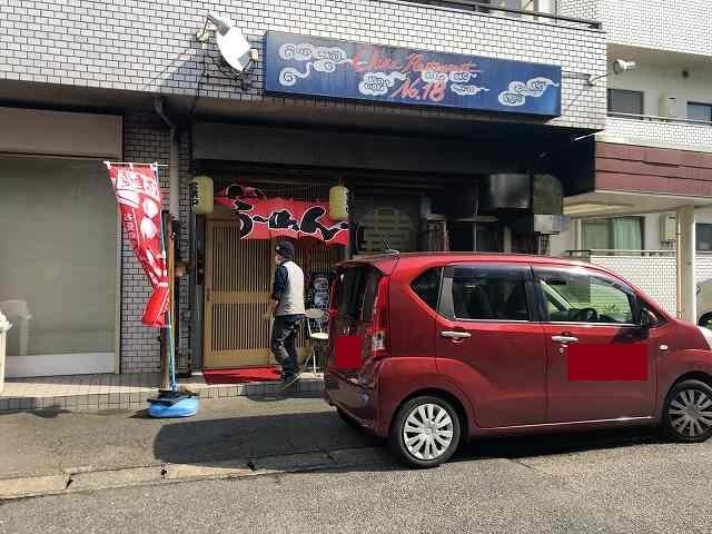 店4出前カー2.jpg