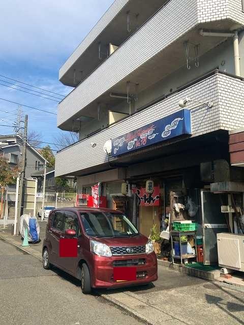 店5出前カー3.jpg