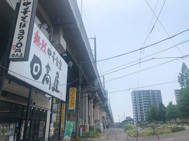 店6.jpg