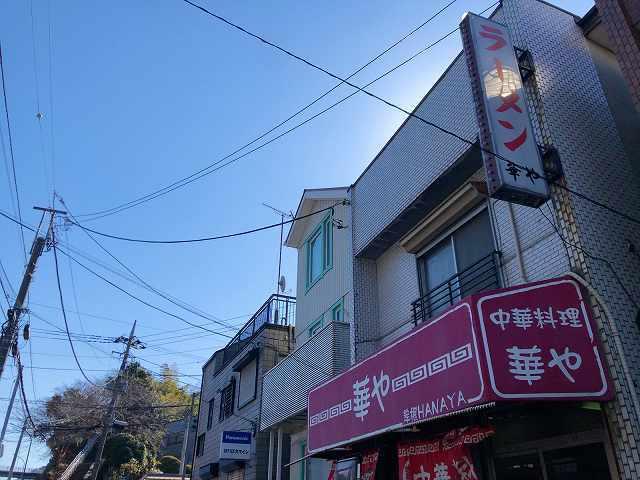 店7蒼い空.jpg