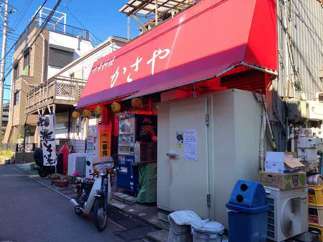 店8.jpg