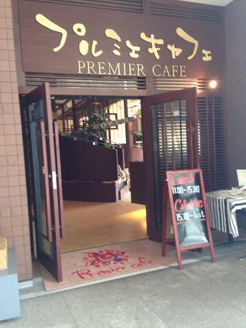 店の入口.jpg