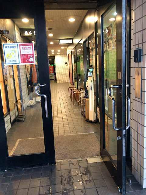 店入口検温.jpg