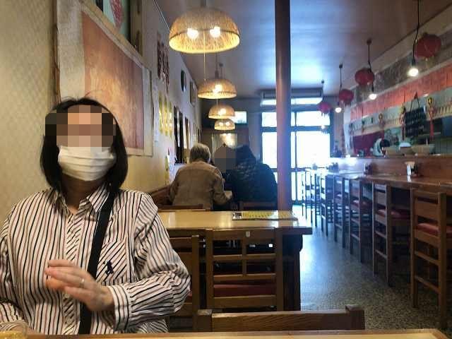 店内1ジャン妻1-1.jpg
