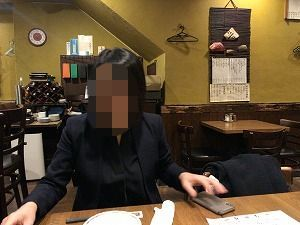 店内2ジャン妻1-1.jpg