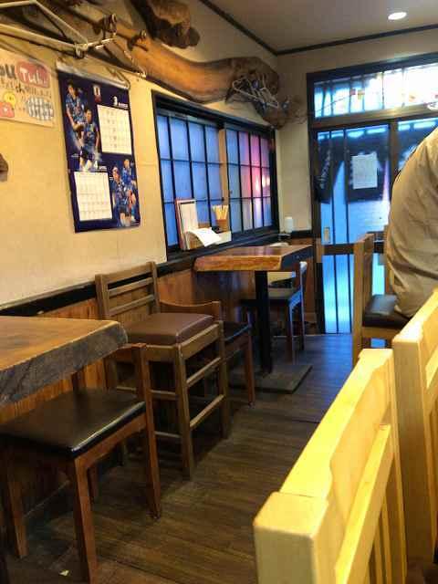 店内2寂しい客入り2.jpg