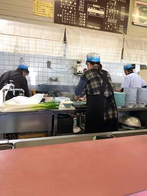店内3厨房2.jpg
