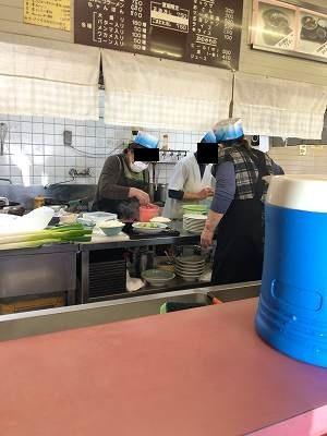 店内4厨房3.jpg