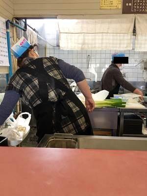 店内5厨房4.jpg