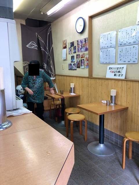 店内6上品なおばさん.jpg