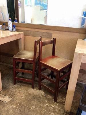 店内6椅子がヘン2.jpg