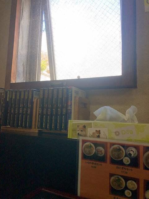 店内9窓が開いて寒いのだ.jpg