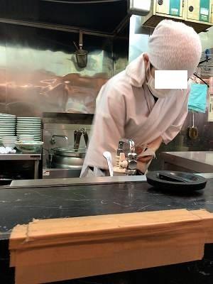 店内厨房3.jpg