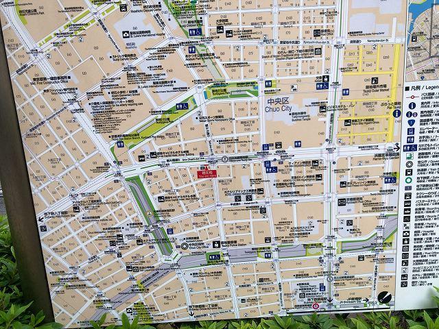 店前のマップ.jpg