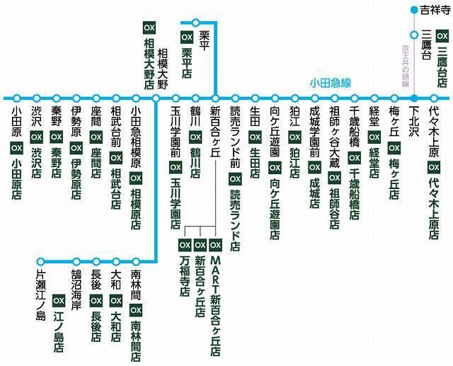店舗情報路線マップ.jpg