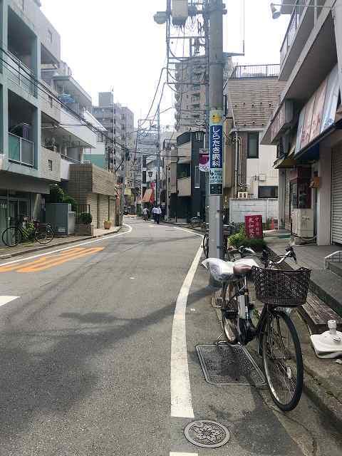 店1いつもと反対側.jpg