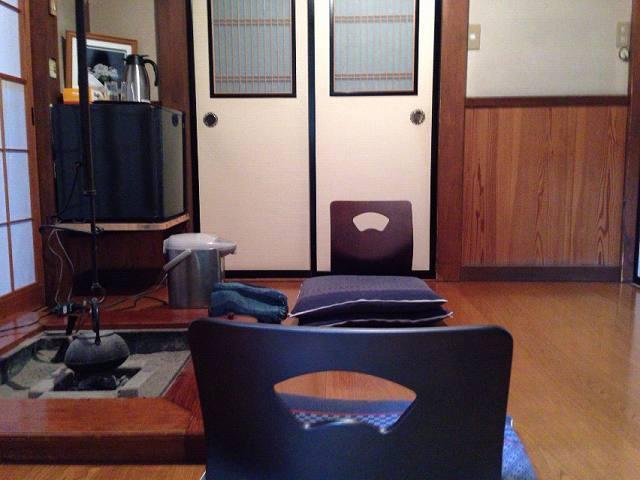座椅子が・・・.jpg