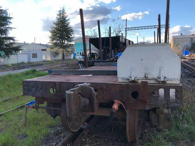 廃車体(貨車)2.jpg