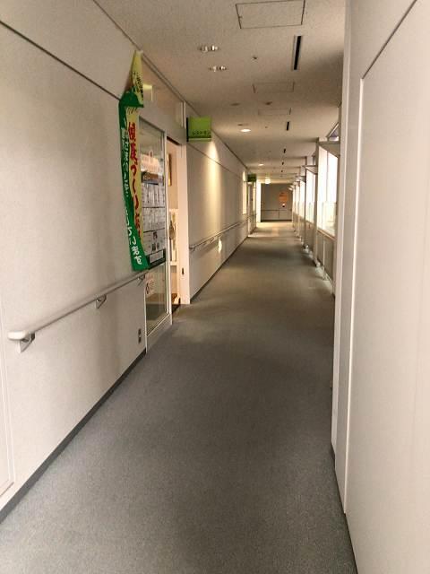 廊下の先にある.jpg
