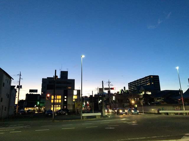弓町.jpg
